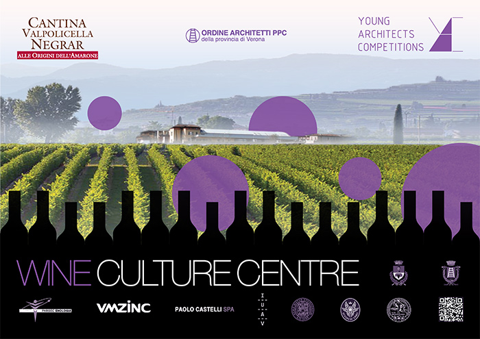 wine_culture_centre_elia_marchioni